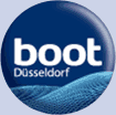 Click to visit the Boot Dusseldorf website