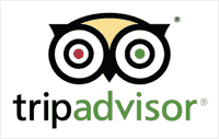 Greek Sails are now on TripAdvisor