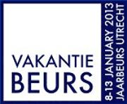 De Vakantiebeurs holiday exhibition