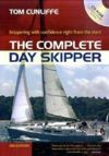 Tom Cunliffe: The Complete Day Skipper