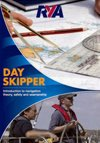 RYA Day Skipper Shorebased Course Notes (DSN)