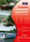 RYA European Waterways Regulations (G17)