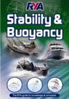 RYA Stability & Buoyancy booklet (G23)