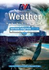 RYA Weather Handbook- Northern Hemisphere (G1)